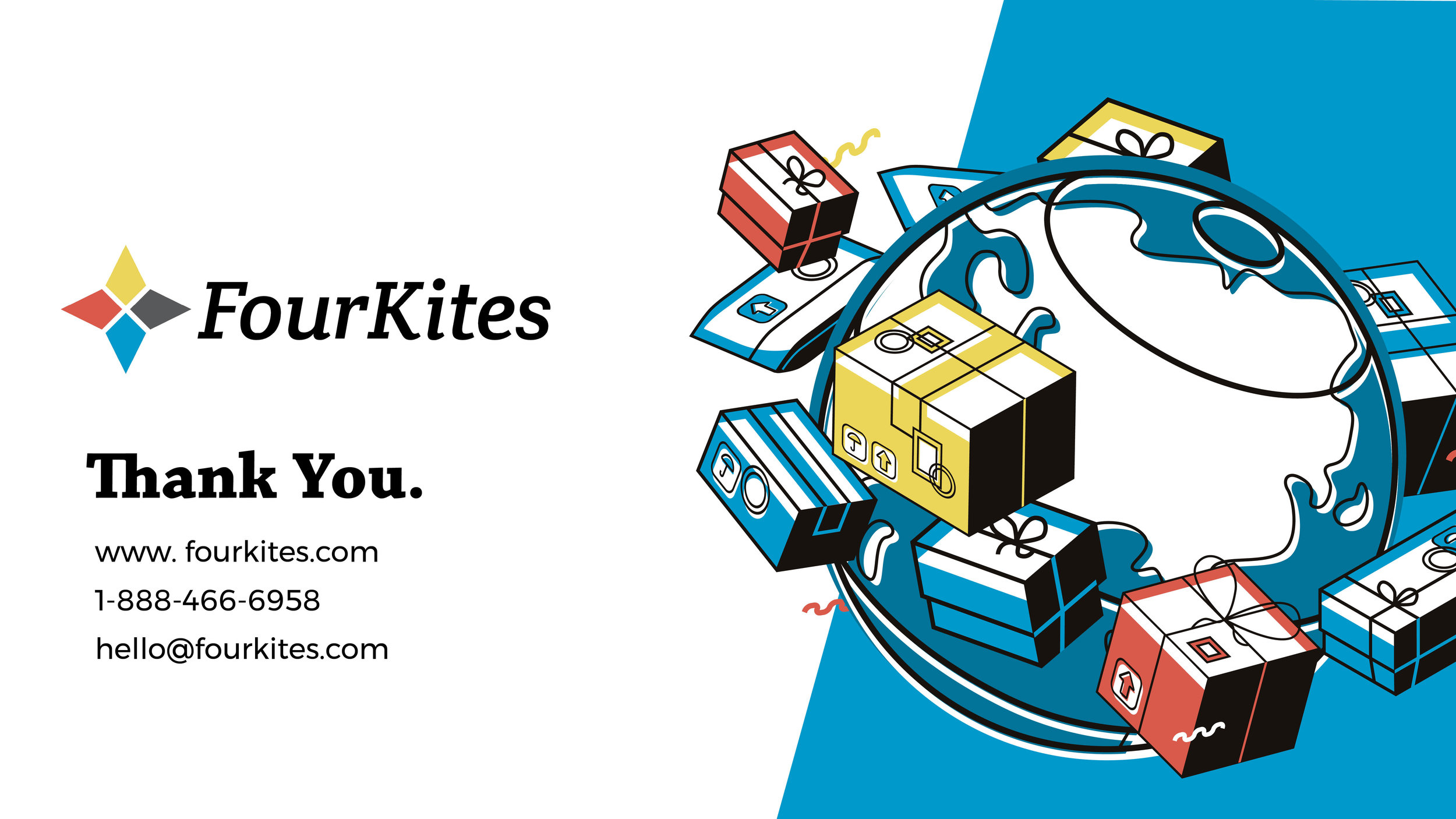 FourKites_deck_v117.jpg