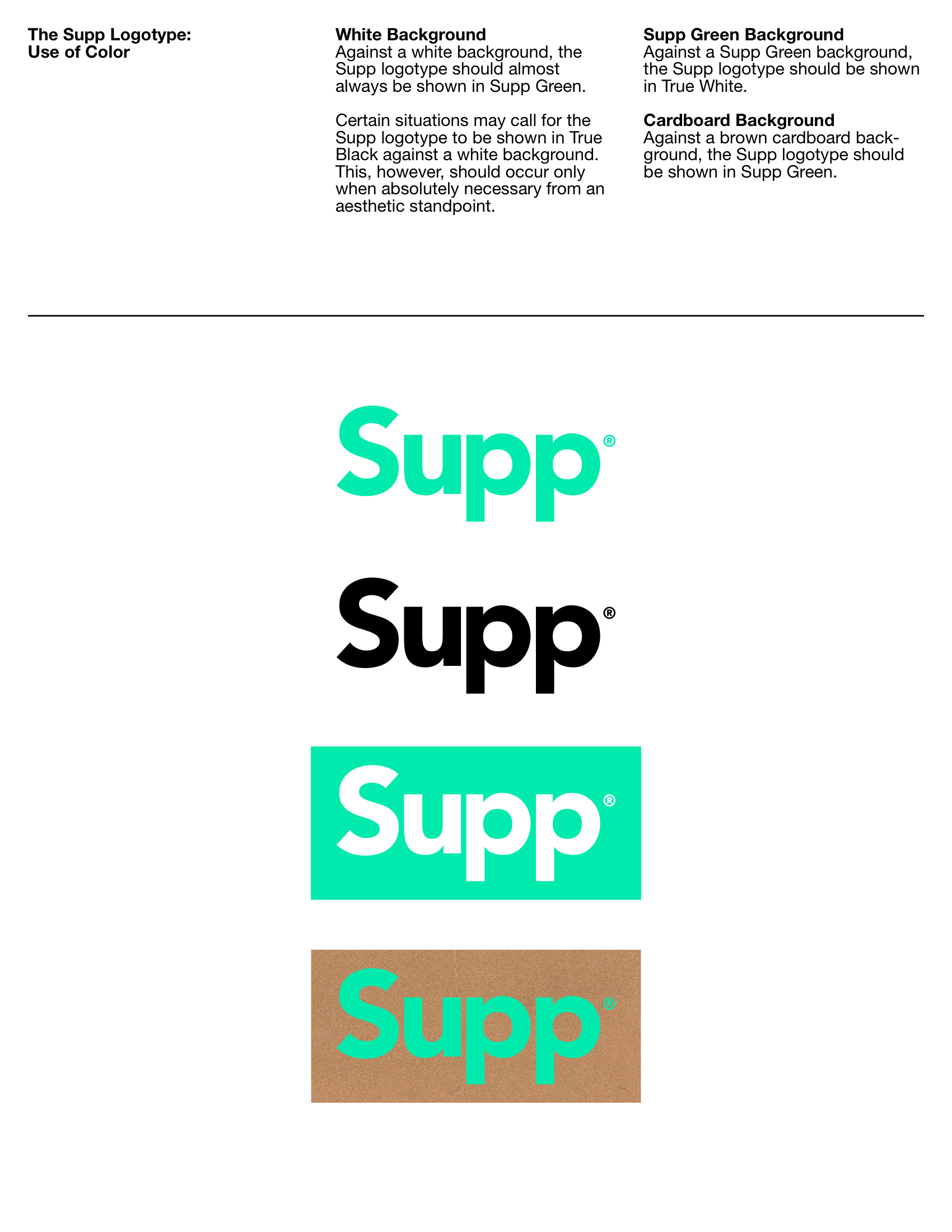 Supp Style Guide_FINAL 5.png
