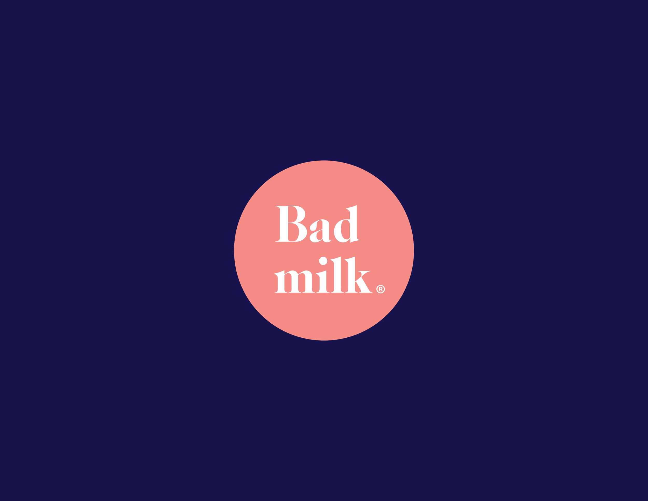 Bad Milk.jpg