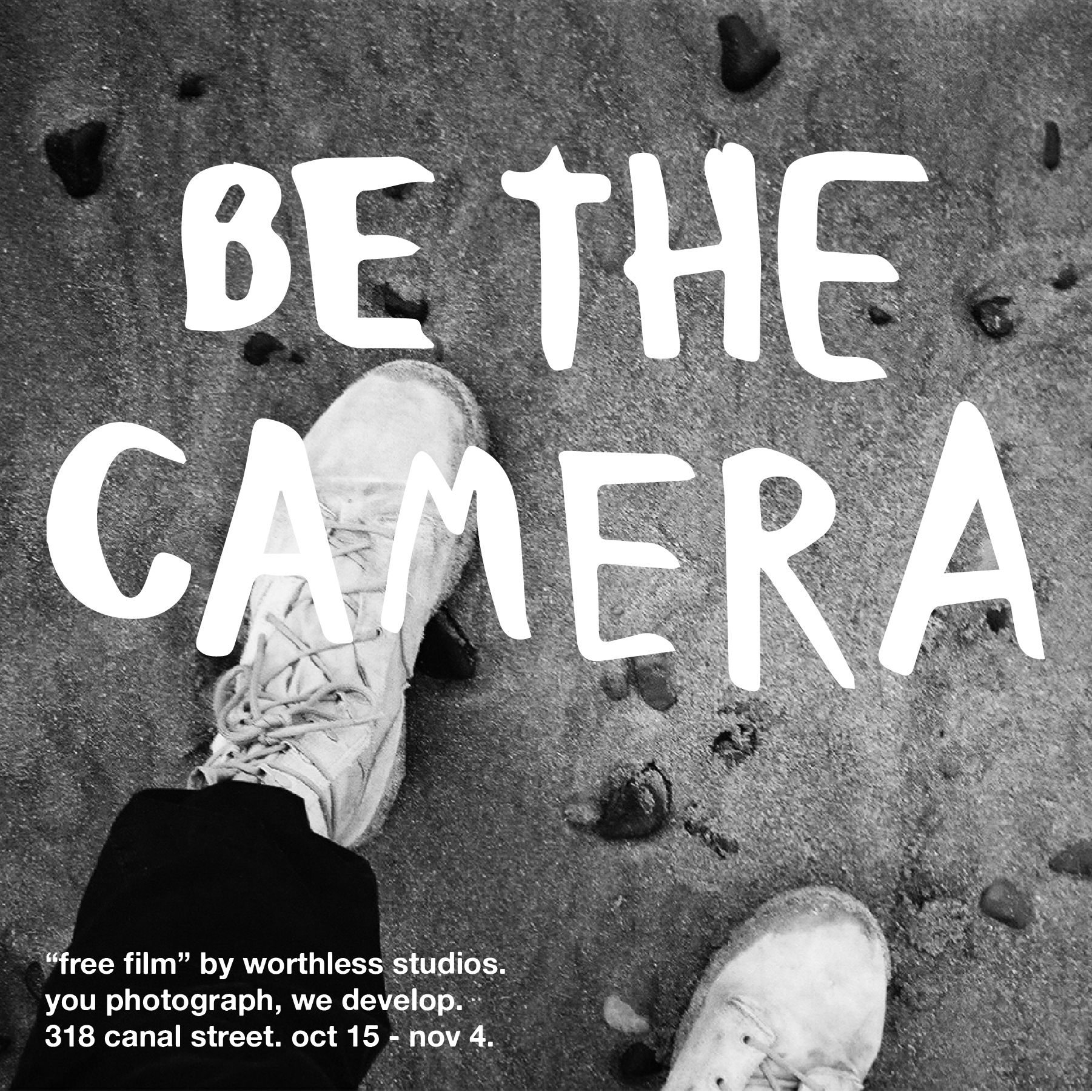 be the camera_bw-04.jpg