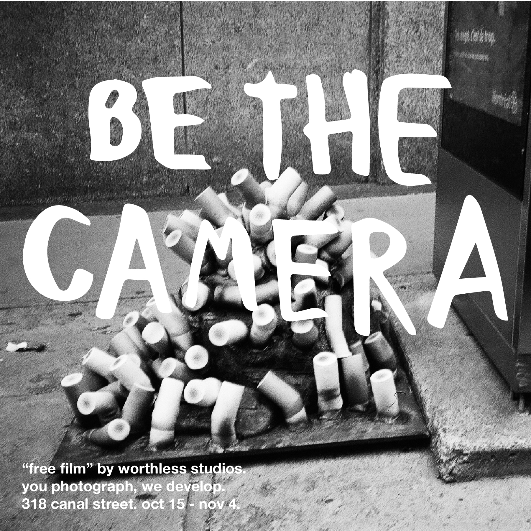 be the camera_bw-03.jpg