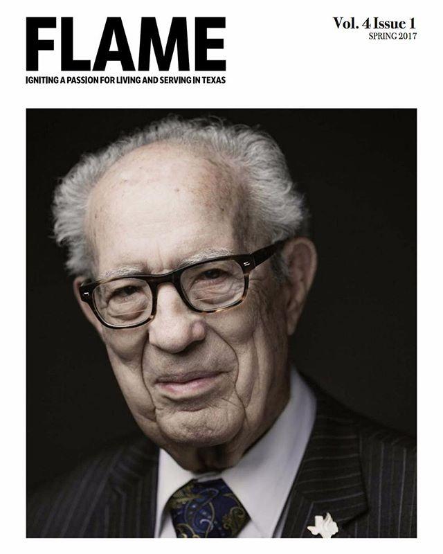 The Cover designed by @zackpost_design .⠀ .⠀ .⠀ .⠀ .⠀ .⠀ .⠀ .⠀ .⠀ .⠀ .⠀ .⠀ .⠀ .⠀ #portrait #portraitphotographer #flamemagazine #magazine #studio #paulcbuff #canon #dallasphotographer #dfw #texas #sda #story #pastor #makeportraits #photooftheday #cover #design