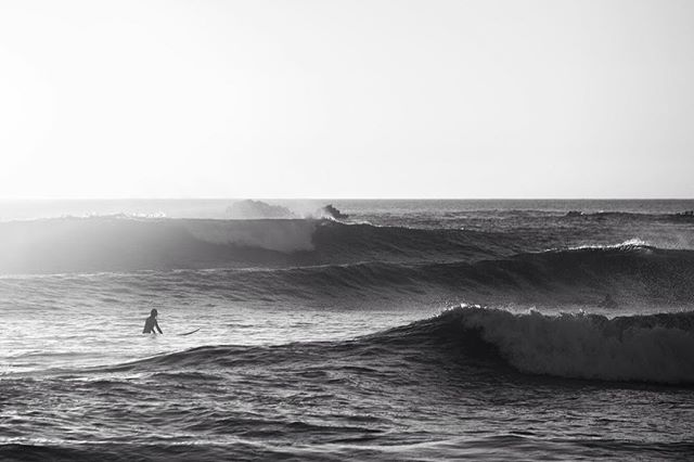 Spent some great days down in Nosara, Costa Rica back in January to create some images for @vivonosara. Surfed and ate a lot too. #costarica #nosara #puravida #vivonosara #vivonosarahotel