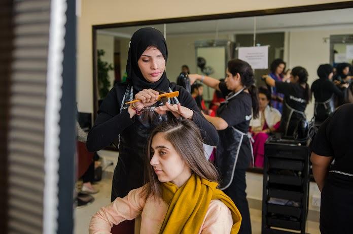 Depilex Foundation | Lahore (3/4)