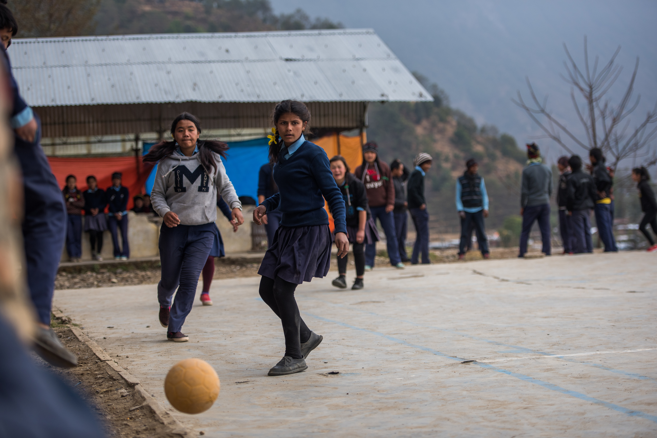 Nepal Football 10.jpg