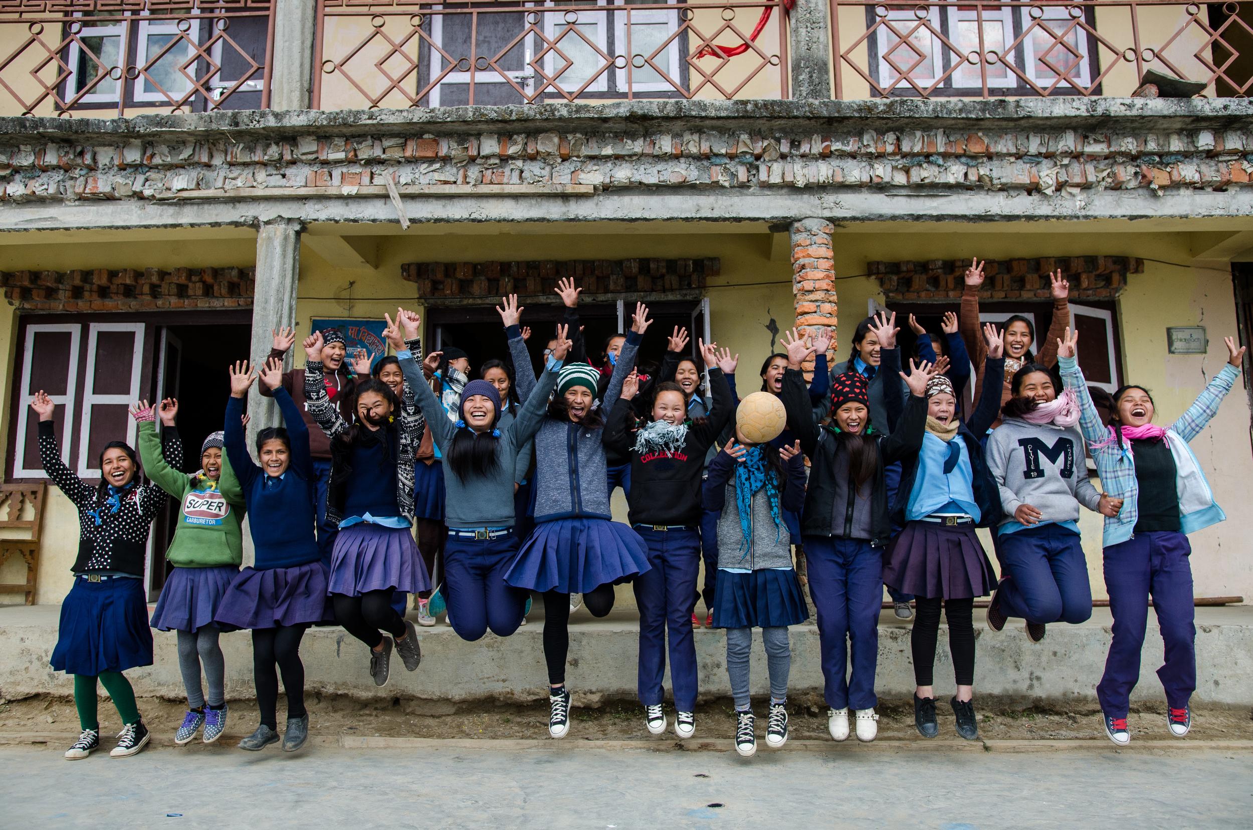 Nepal Football 15.jpg