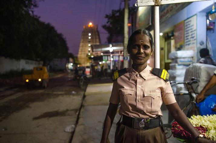 VKSD School | Tamil Nadu (4/4)