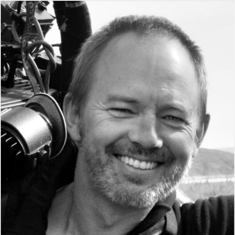 John Christian Rosenlund Headshot_sw.jpg