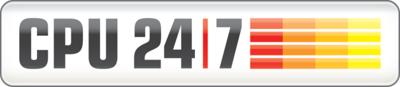 CPU_Logo_400w.png