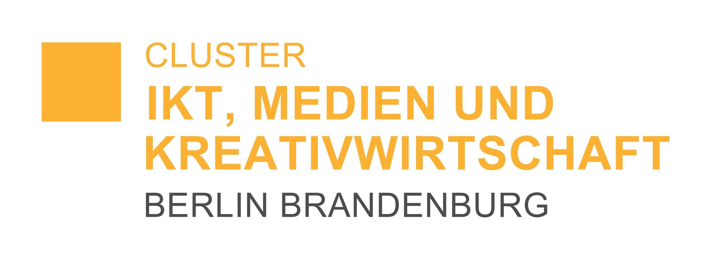 WFBB_Cluster_IKT-Medien-und-Kreativwirtschaft_CMYK.jpg