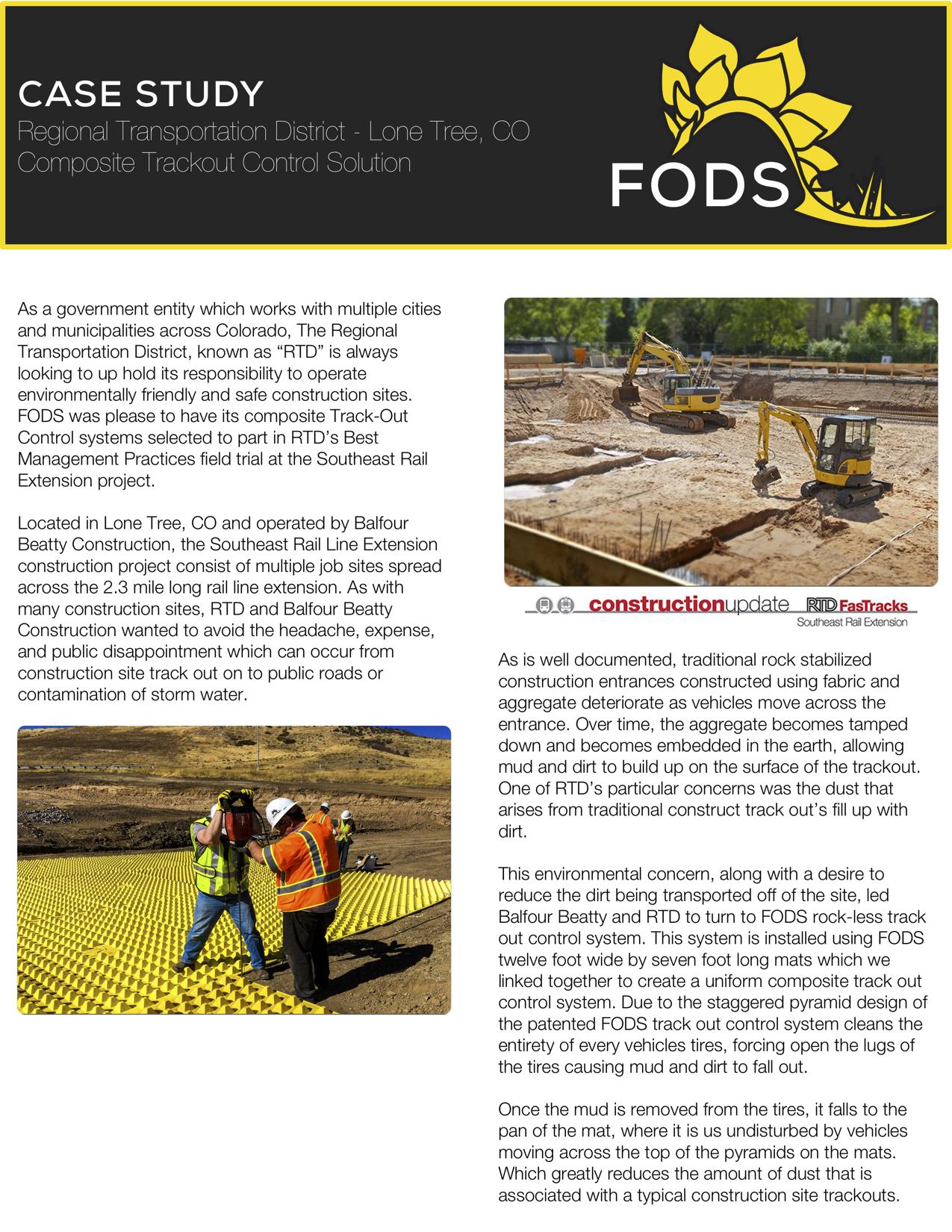 FODS_Case_RTD.jpg