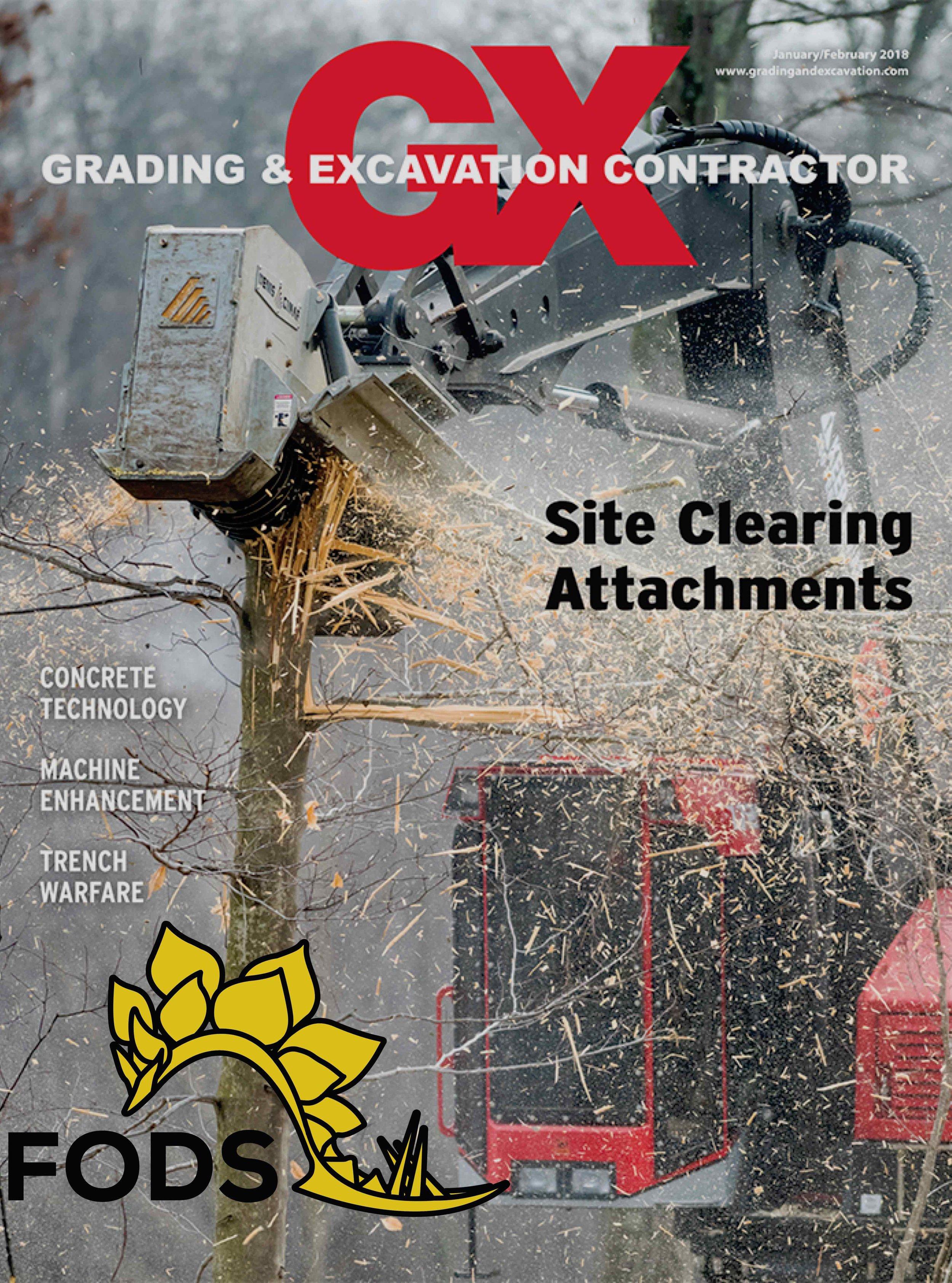 FODS_Balfour_Beatty_RTD_TC-1_TRACKOUT CONROL_ STABILIZED CONSTRUCTION ENTRANCE_VTC_1.jpg