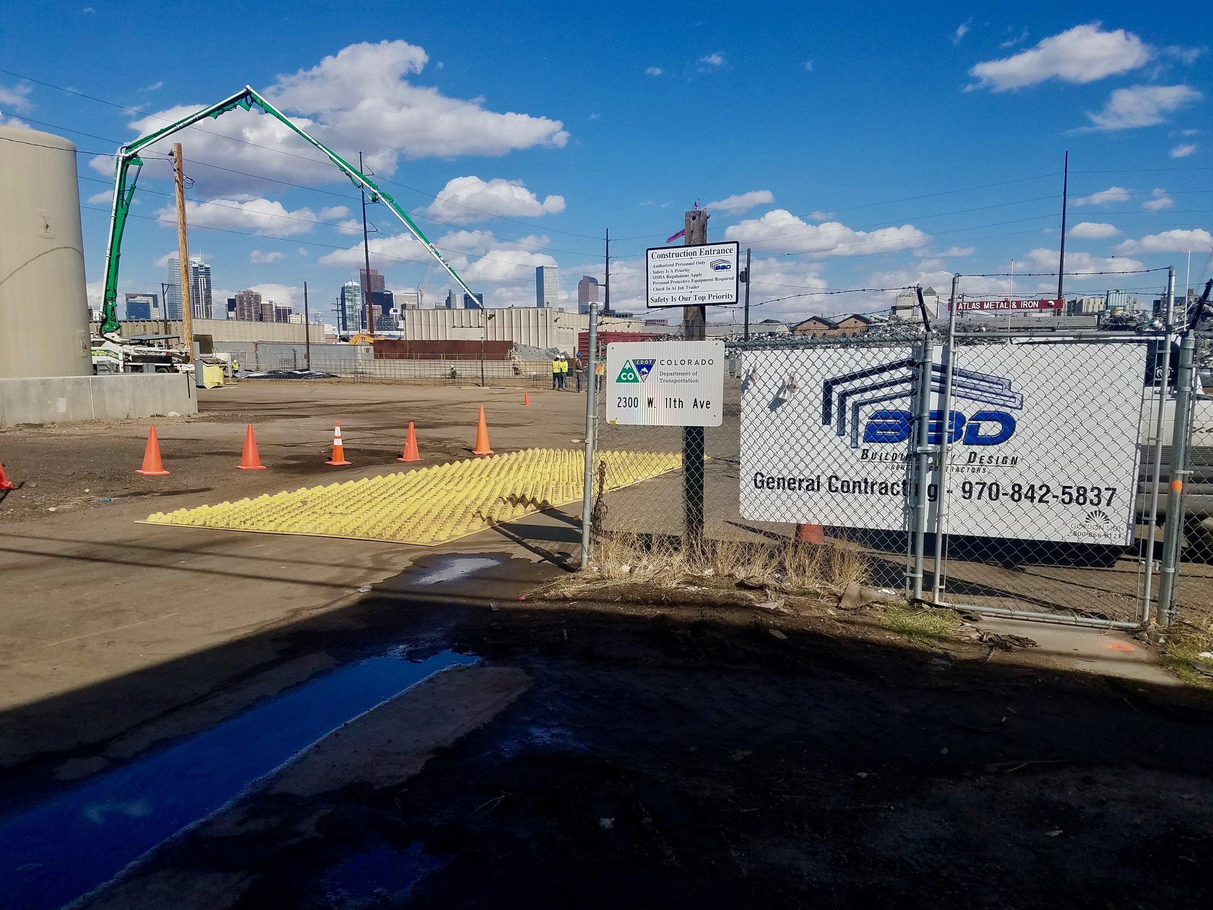 FODS_STABILIZED_CONSTRUCTION_ENTRANCE_rock-less_construction_entrance_track_out_control_Vehicle_Trackout_Control_Vehicle_Track-out_Control_VTC_rip-rap_CDOT_construction_entrance_Colorado_Construction_entrance_asphalt_1.jpg