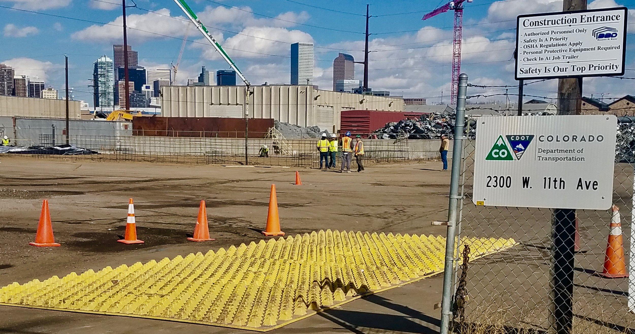 FODS_STABILIZED_CONSTRUCTION_ENTRANCE_rock-less_construction_entrance_track_out_control_Vehicle_Trackout_Control_Vehicle_Track-out_Control_VTC_rip-rap_CDOT_construction_entrance_Colorado_Construction_entrance_asphalt_2.jpg