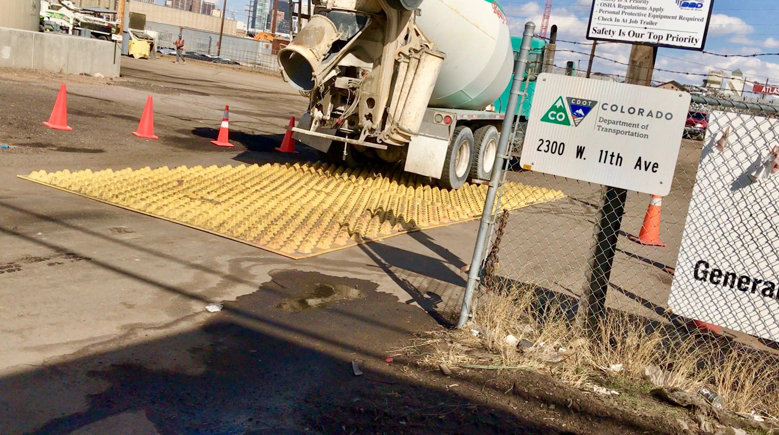 FODS_STABILIZED_CONSTRUCTION_ENTRANCE_rock-less_construction_entrance_track_out_control_Vehicle_Trackout_Control_Vehicle_Track-out_Control_VTC_rip-rap_CDOT_construction_entrance_Colorado_Construction_entrance_asphalt_3.jpg
