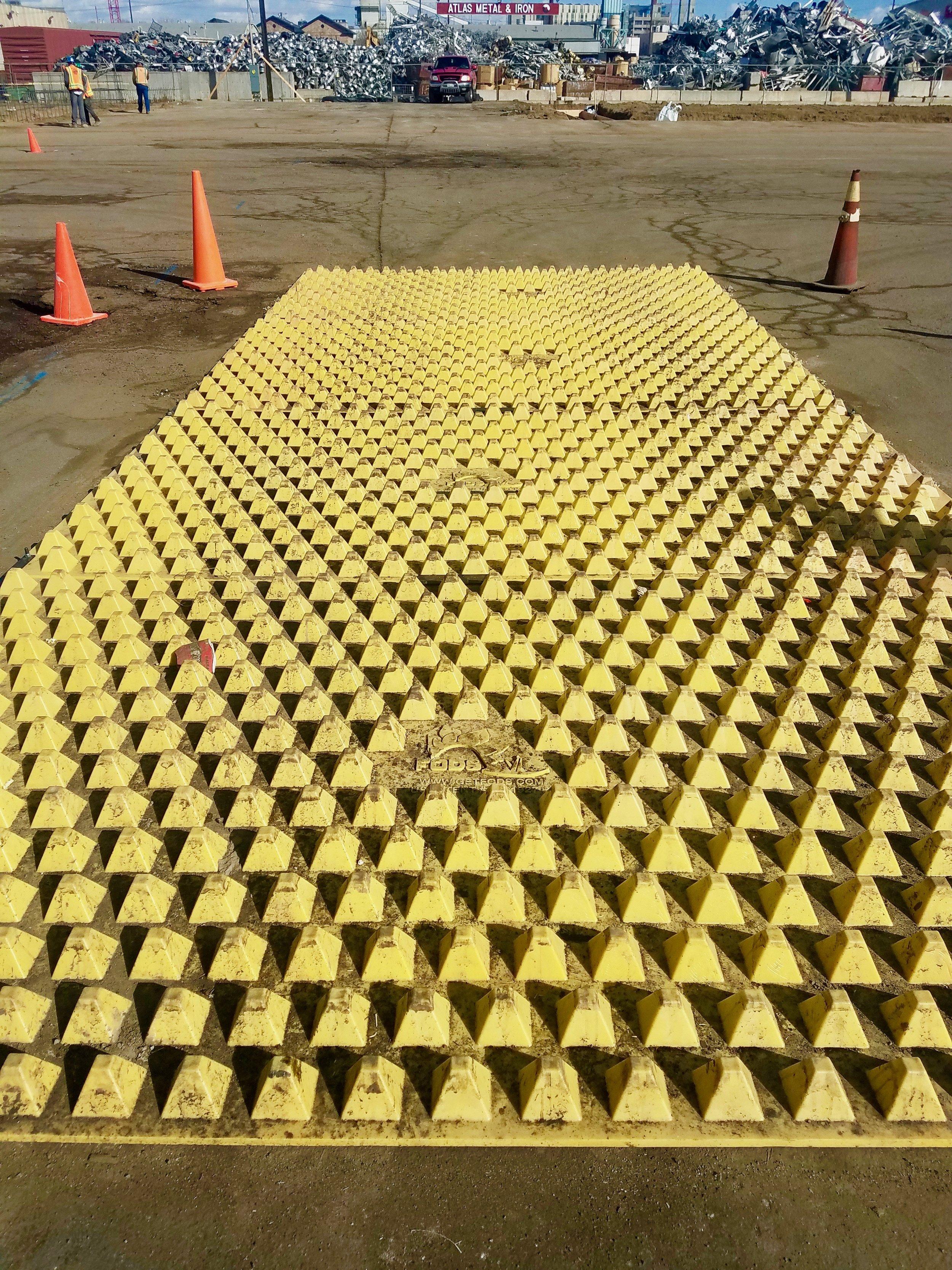 FODS_STABILIZED_CONSTRUCTION_ENTRANCE_rock-less_construction_entrance_track_out_control_Vehicle_Trackout_Control_Vehicle_Track-out_Control_VTC_rip-rap_CDOT_construction_entrance_Colorado_Construction_entrance_asphalt_4.jpg