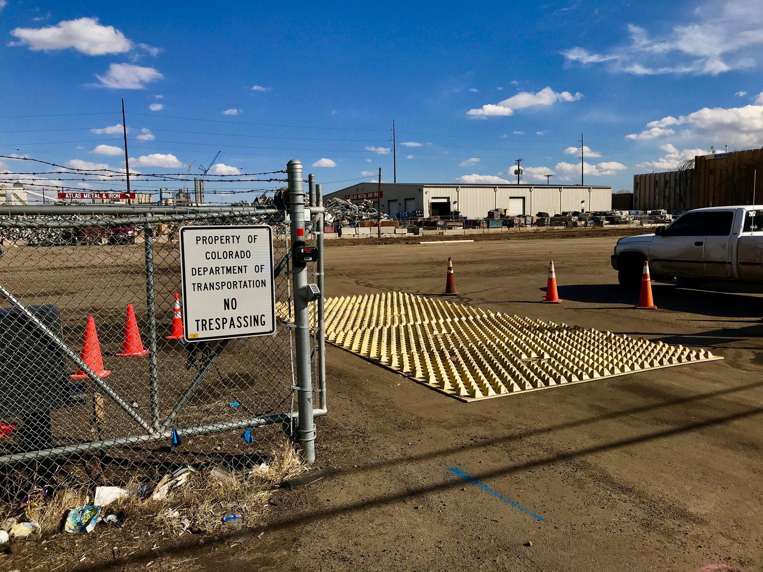 FODS_STABILIZED_CONSTRUCTION_ENTRANCE_rock-less_construction_entrance_track_out_control_Vehicle_Trackout_Control_Vehicle_Track-out_Control_VTC_rip-rap_CDOT_construction_entrance_Colorado_Construction_entrance_asphalt_5.jpg