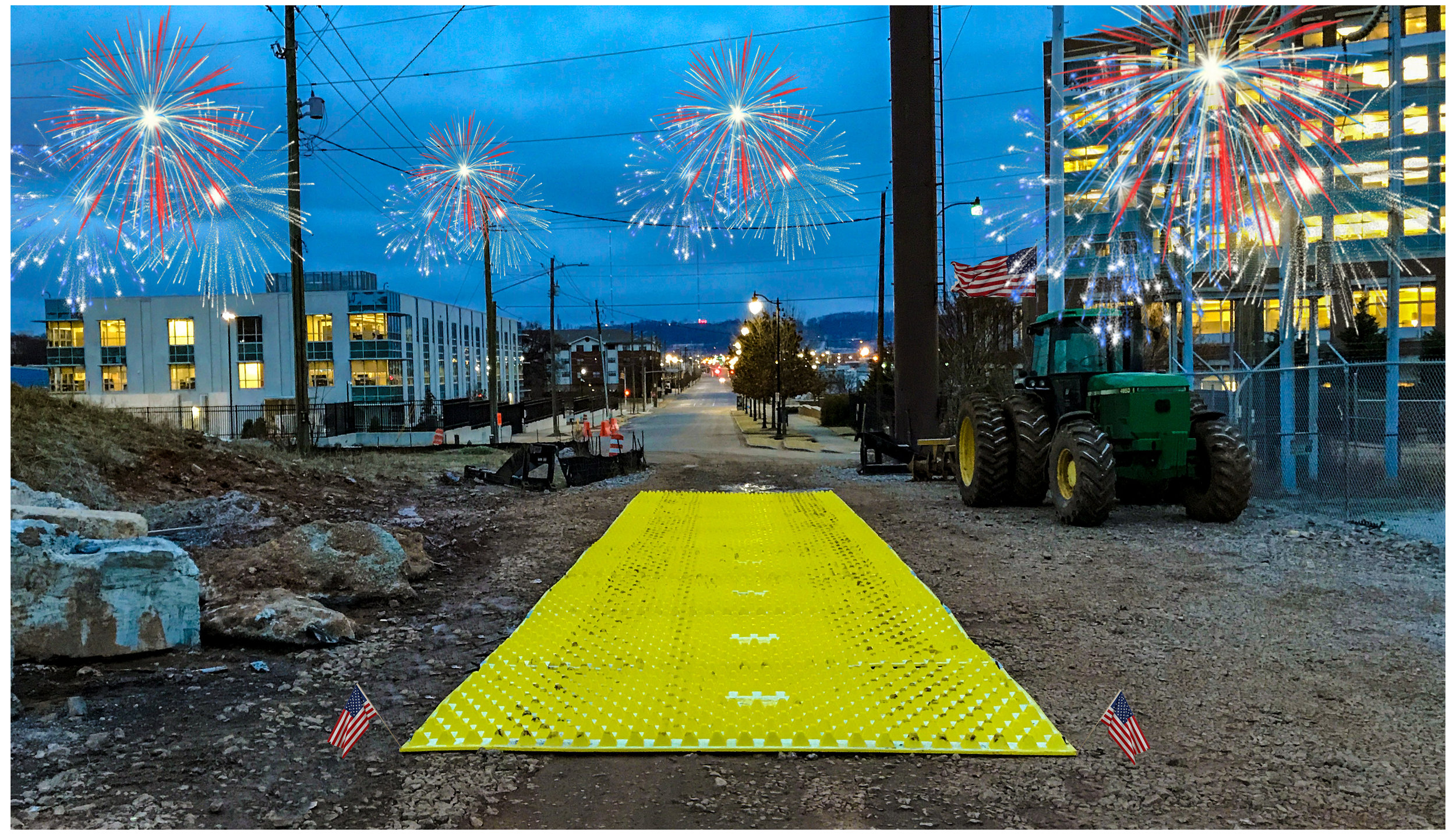 FODS_4thofJuly_TC-1_TRACKOUT CONROL_ STABILIZED CONSTRUCTION ENTRANCE.jpg