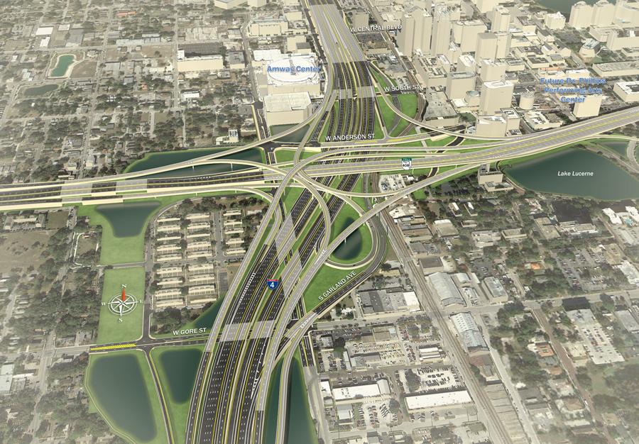 I-4 rendering.jpg