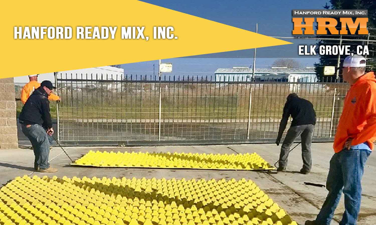 FODS_ConstructionEntrance_ConstructionExit_trackingPads_temporaryConstructionEntrance_temporaryConstructionEntrance_riprap_RockConstructionEntrance_hanfordReadyMix_.jpg