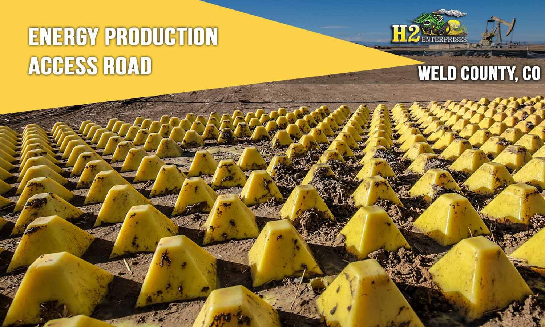 FODS_ConstructionEntrance_ConstructionExit_trackingPads_temporaryConstructionEntrance_temporaryConstructionEntrance_riprap_RockConstructionEntrance_h2Enterprises_.jpg