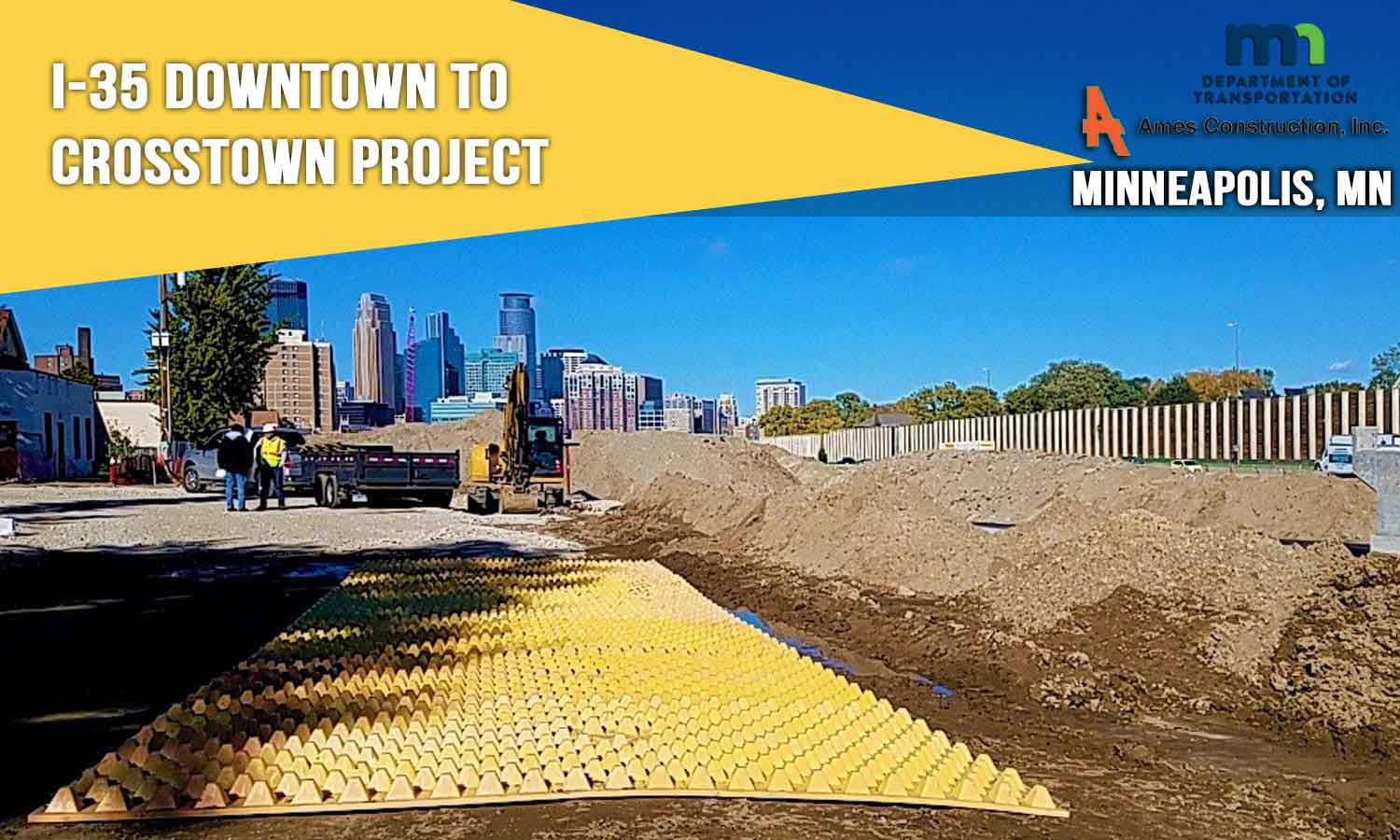 FODS_ConstructionEntrance_ConstructionExit_trackingPads_temporaryConstructionEntrance_temporaryConstructionEntrance_riprap_RockConstructionEntrance_I-35DowntowntoCrosstownProject_.jpg