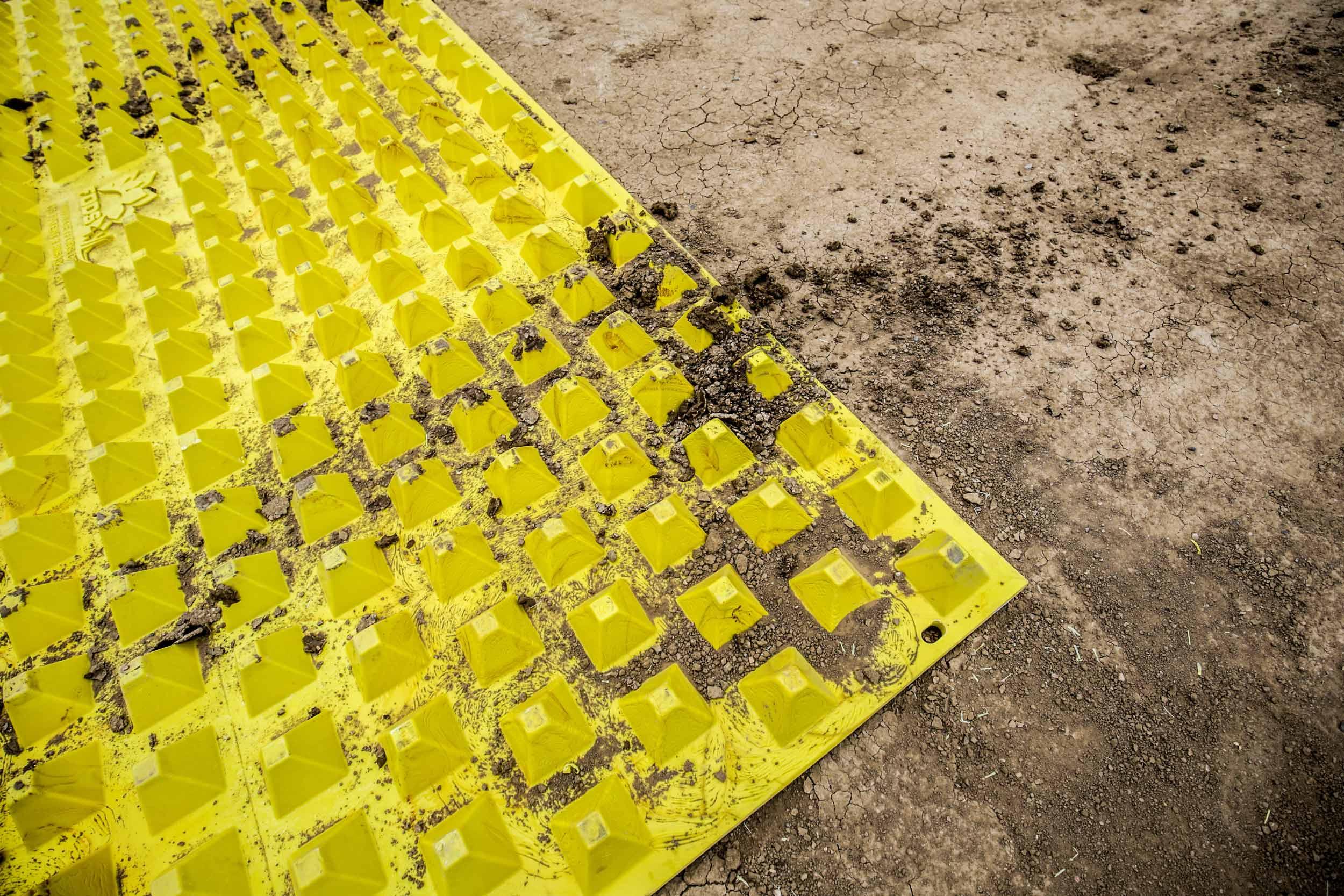 +FODS+trackout+control+construction+entrance+bmp+muddy+construction+site+wheelwash+rumblepad+stabilized+construction+entrance+commercial+construction+site.jpg