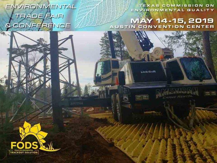 FODS_ConstructionEntrance_ConstructionExit_constructionMat_rumblePad_rumblePlates_ConstuctionMudmats_wheelWashSystems_ErosionSedimentControl_TexasTradeFairAndConference_bestMat.jpg