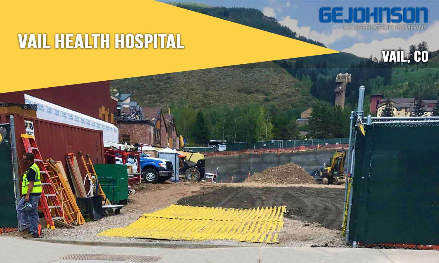 FODS_constructionEntrance_constructionExit_constructionMats_WheelWashHire_rumblePlates_constructionDirtMats_mudmats_vail_GEJohnson.jpg
