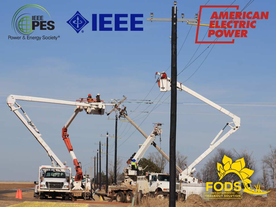 FODS_IEEE_ConstructionEntrance_ConstructionExit_ConstructionEntrance_yellowMats_trackoutControlMats_BMP_SWPPP_stabilizedConstructionEntrance_constructionTrackoff_FODSMats_getfods_trackoutPad_AEP_PES.jpg