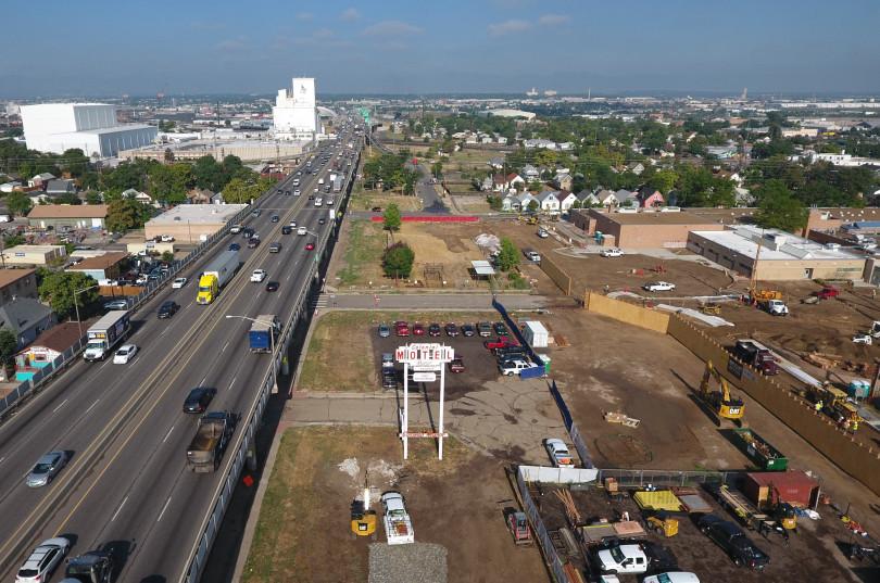 Interstate-70-expansion-rj-8521.jpg