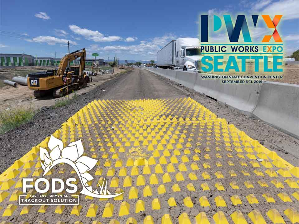 FODS_SeattlePWX_temporarySedimentRemovalDevice_SedimentTrappingDevice_reduceSedimentAmount_ConstructionSiteBMP_constructionEntrance_constructionExit_stabilizedConstructionEntrance.jpg