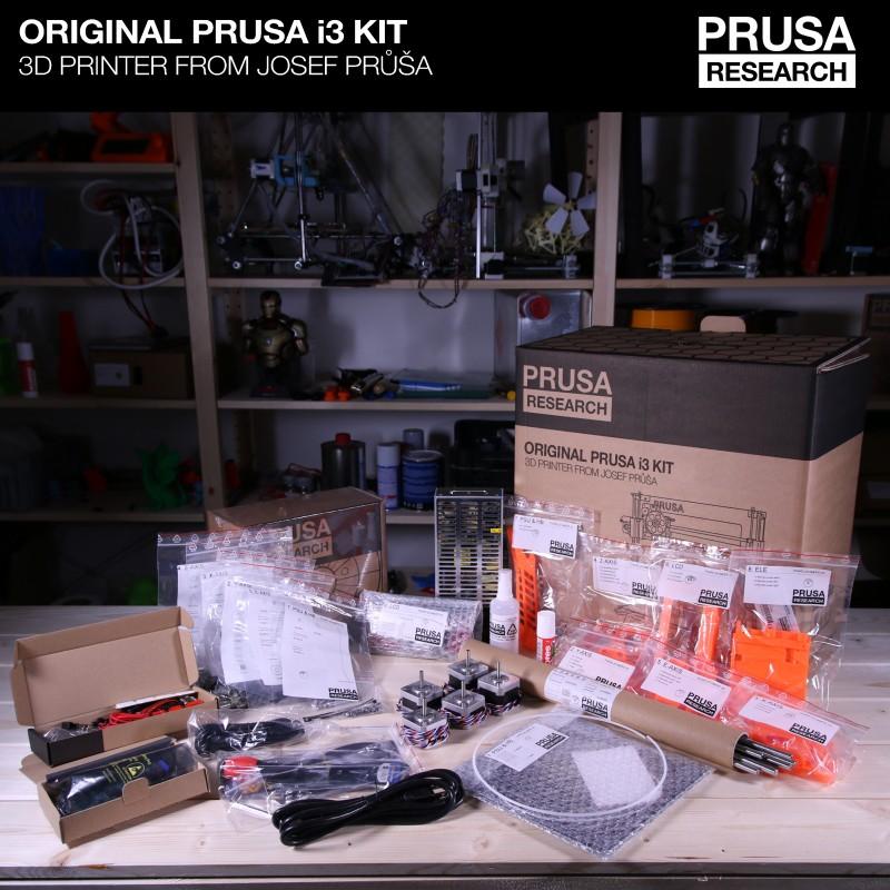 3 itis3d.ru  Prusa I3 MK2.jpg