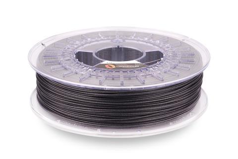 NEW Premium PLA - №13999 PLA Extrafill PremiumVertigo Gre RAL N/A (1,75 мм / 750 г)