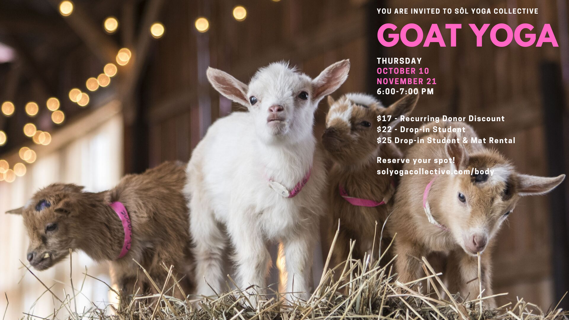 FB Event Goat Yoga.png