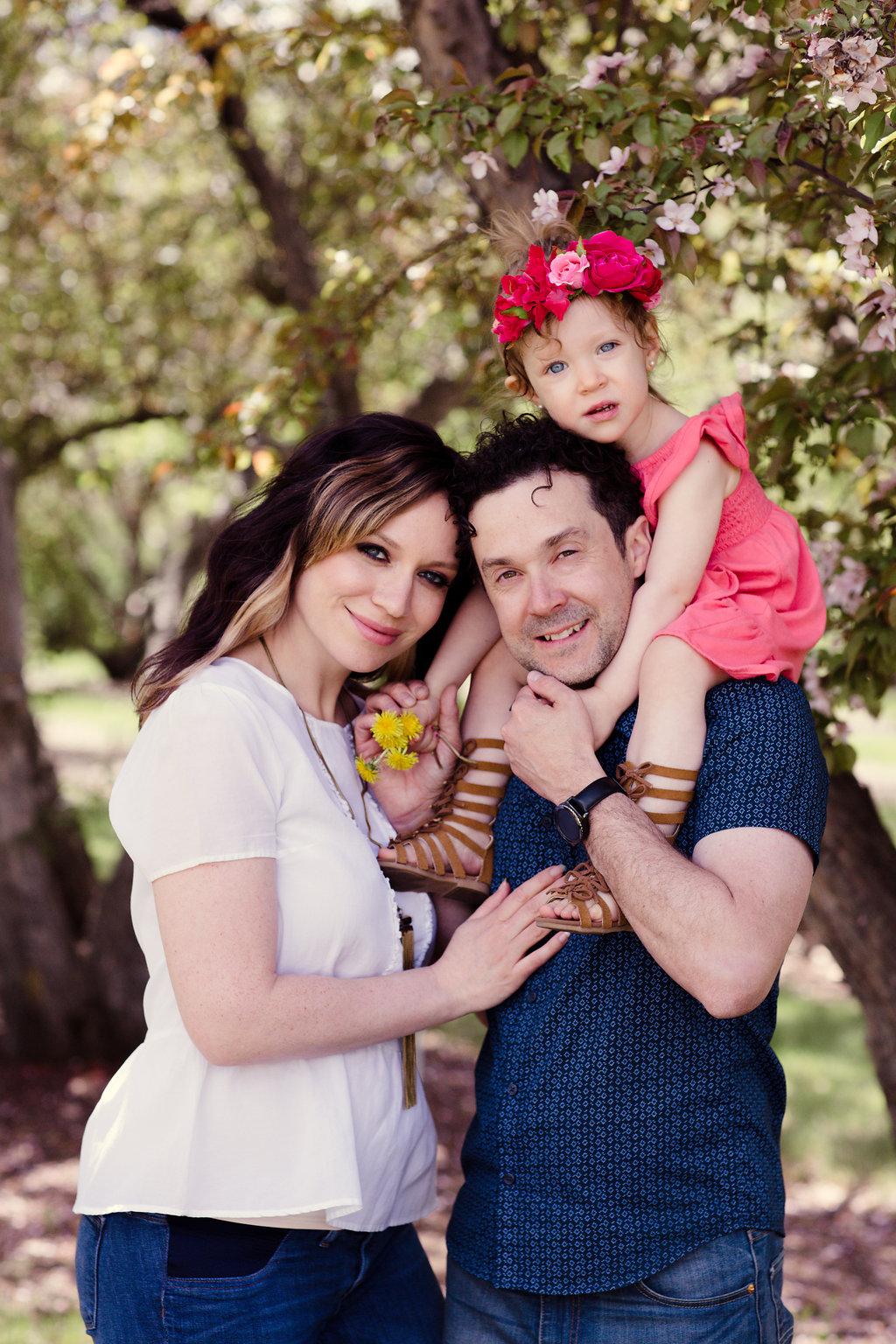 maygen kardash family(NRomanoff).jpg