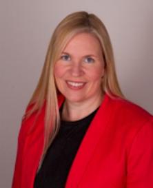 prospect dietitian Dr karen Murphy