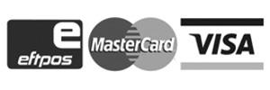 Logo-cards.jpg