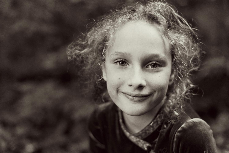 portrait_children_natural_portrait_family (9).jpg