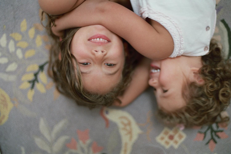 portrait_children_natural_portrait_family (13).jpg