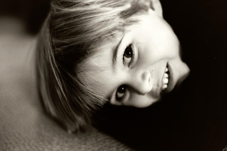 portrait_children_natural_portrait_family27.jpg