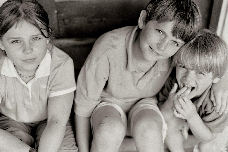 family_photography16.jpg