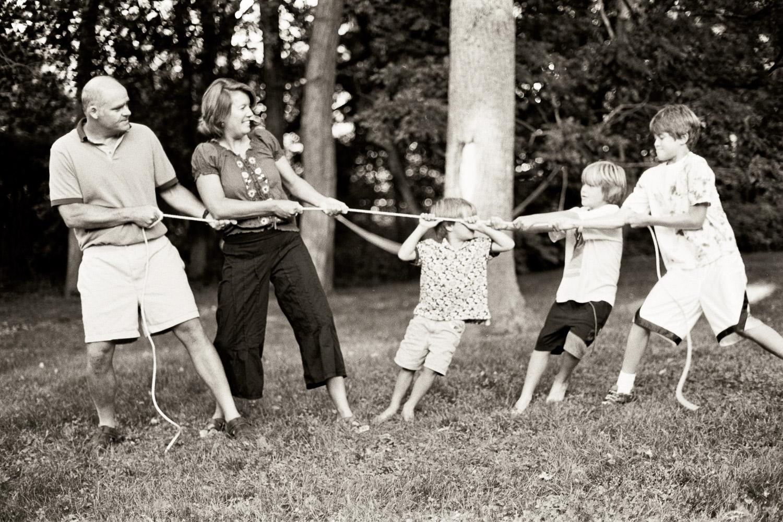 family_photography12.jpg