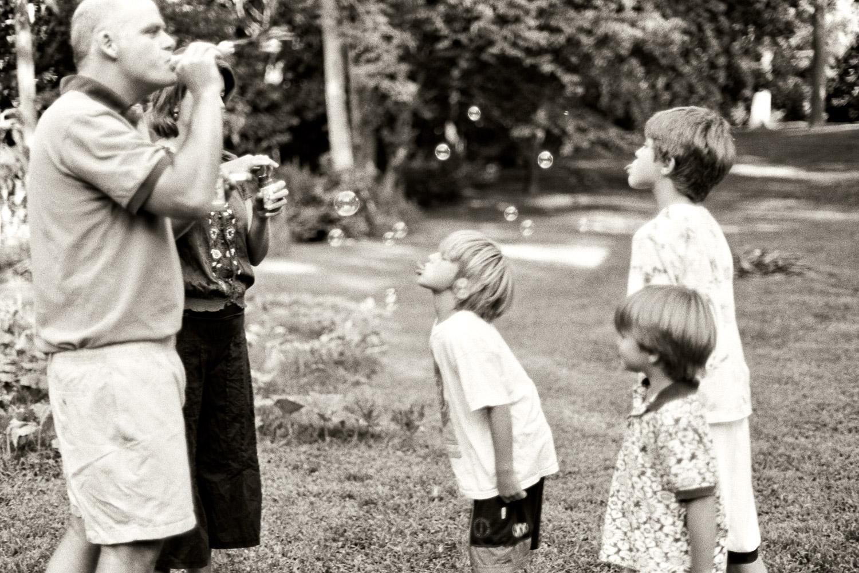 family_photography14.jpg
