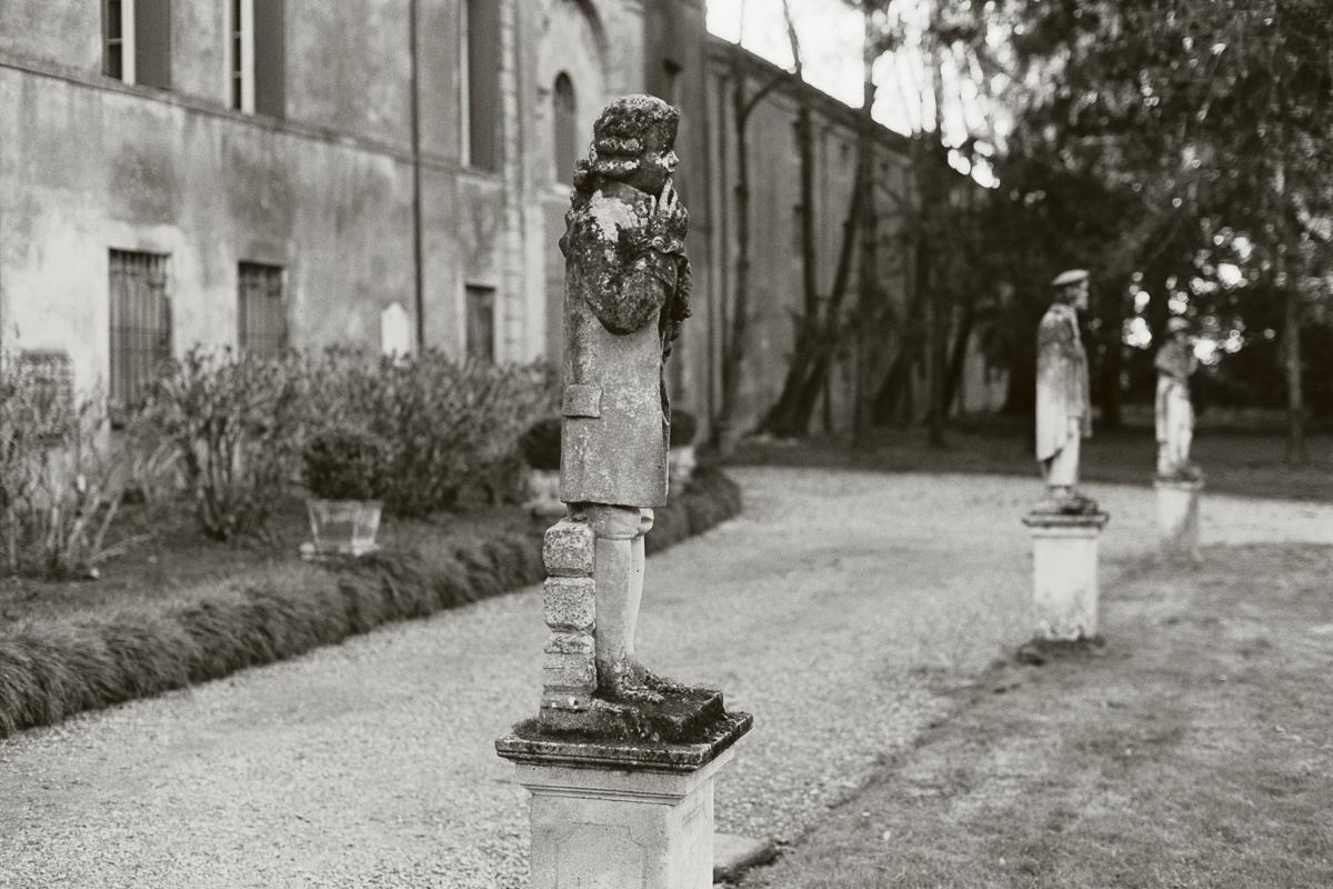 arch-1449.jpg