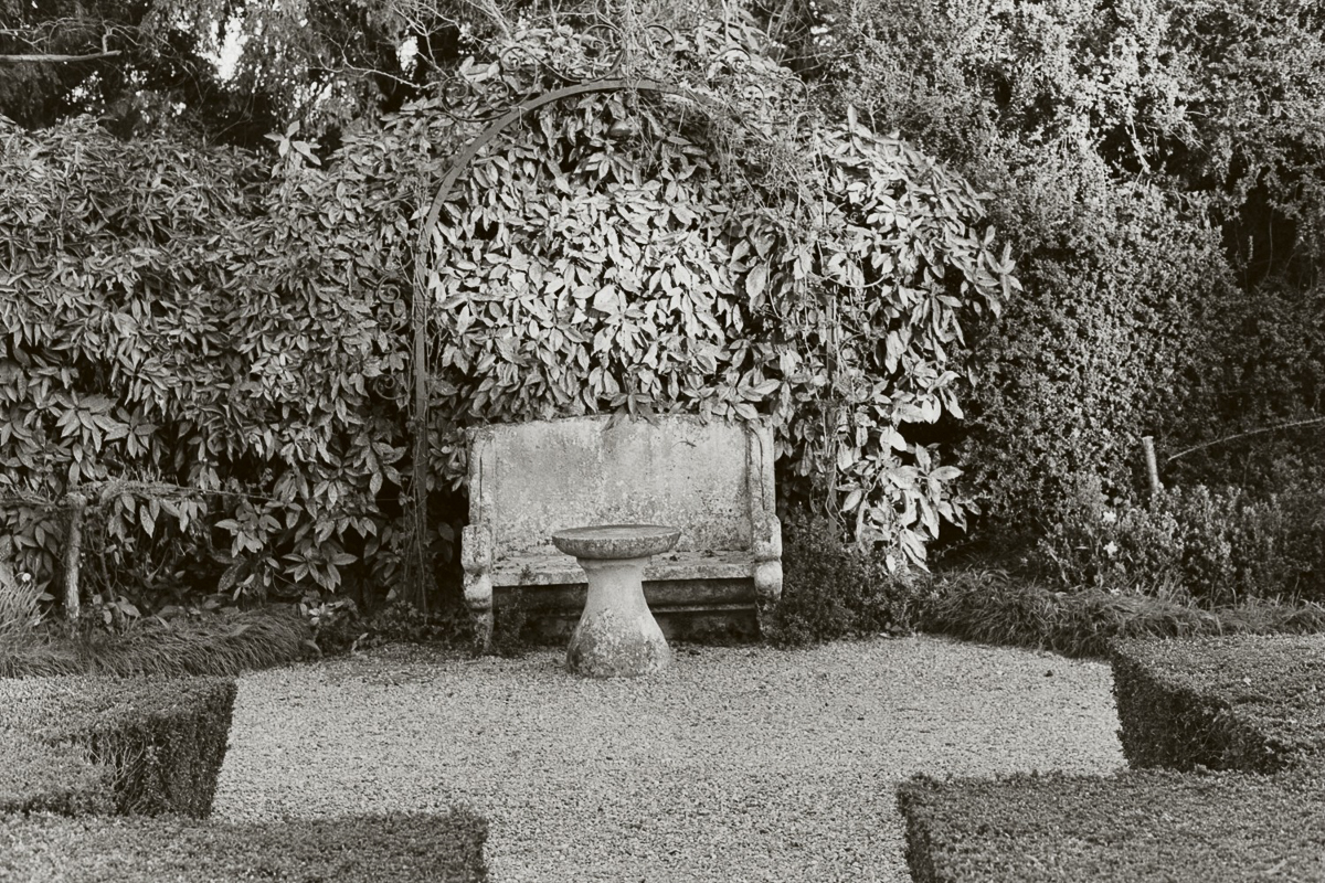 arch-1505.jpg