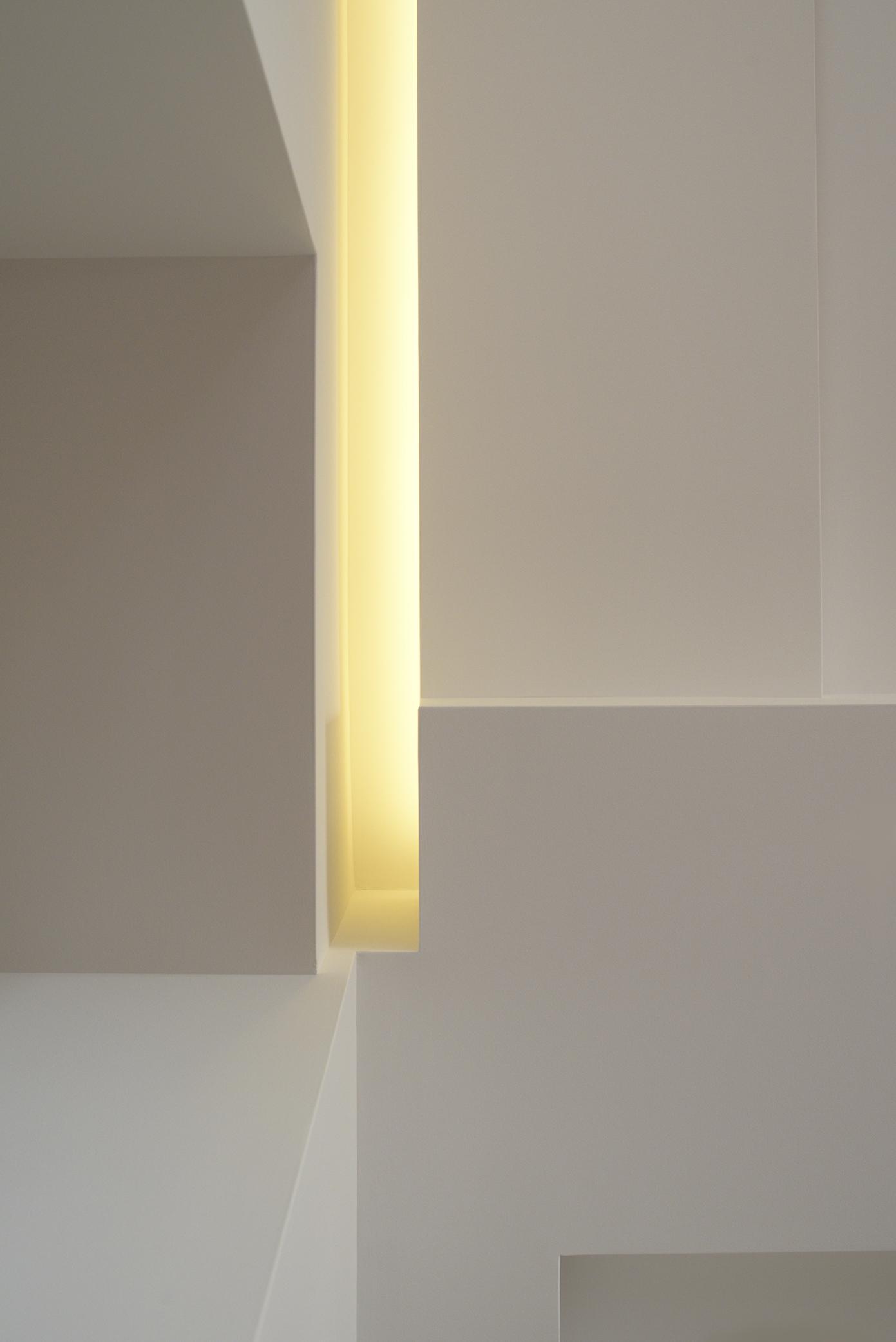 9709 rittenhouse abstraction.jpg