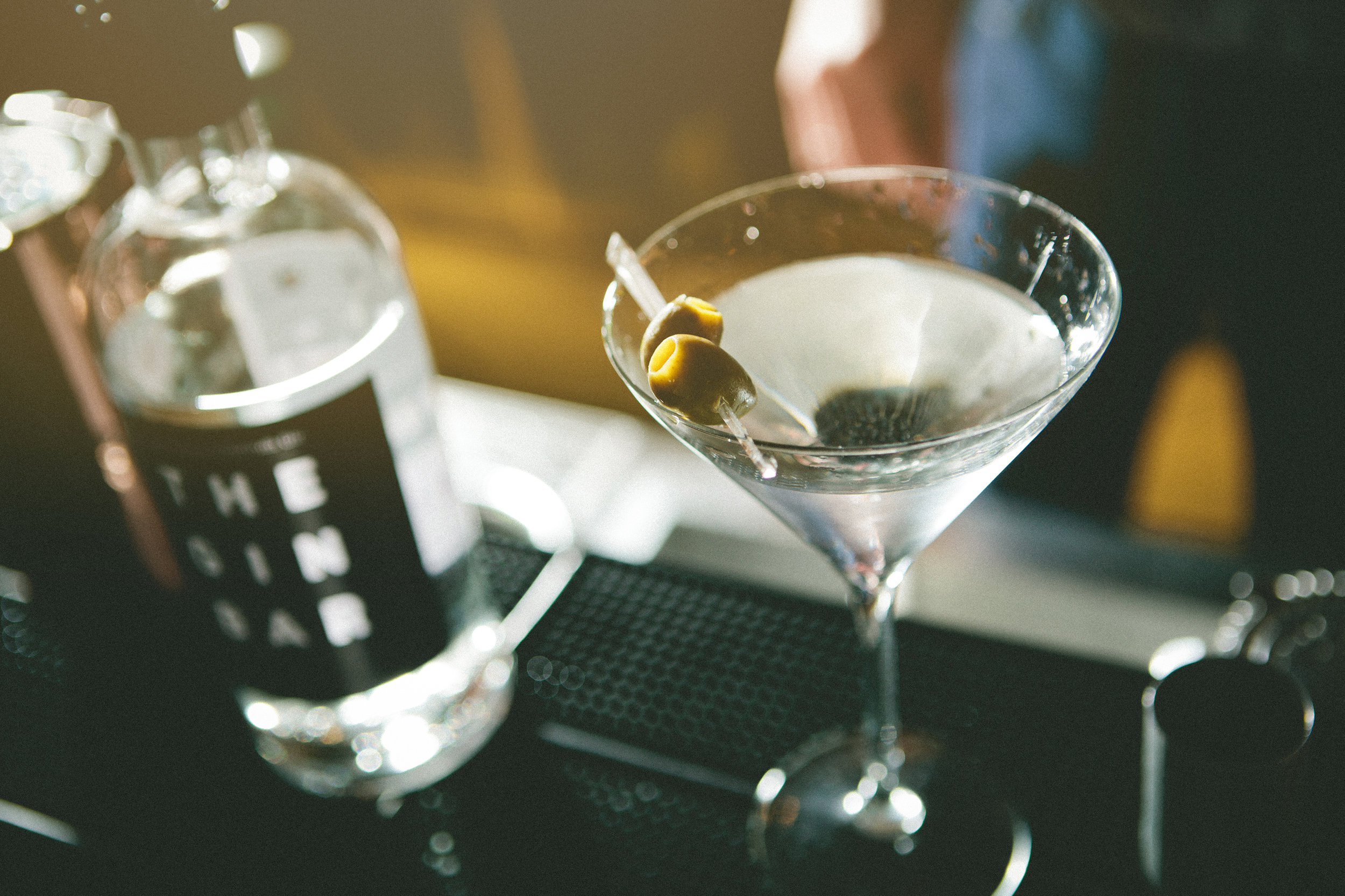 Gin Bar-246.jpg