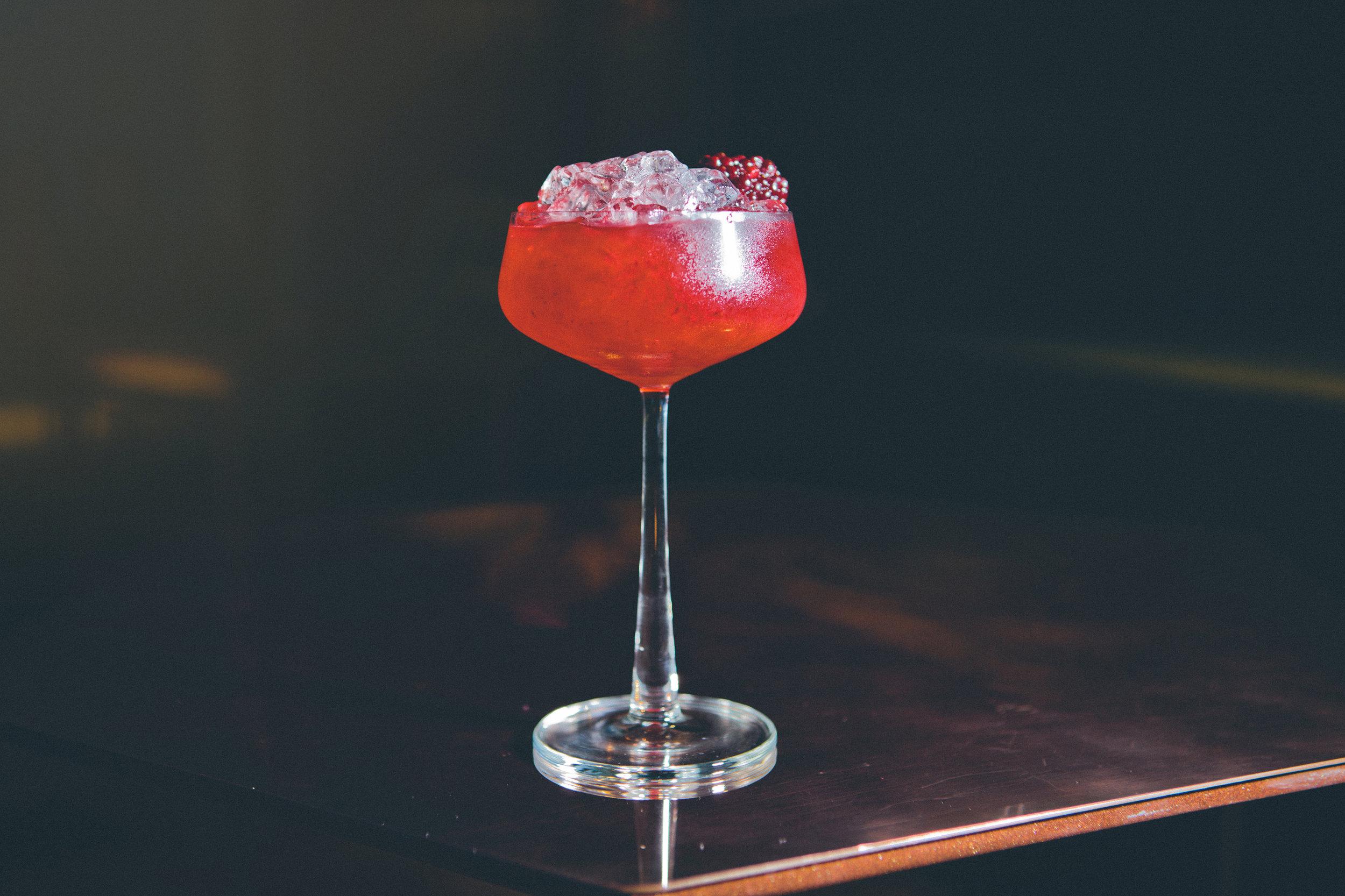 Gin Bar-338 (2).jpg