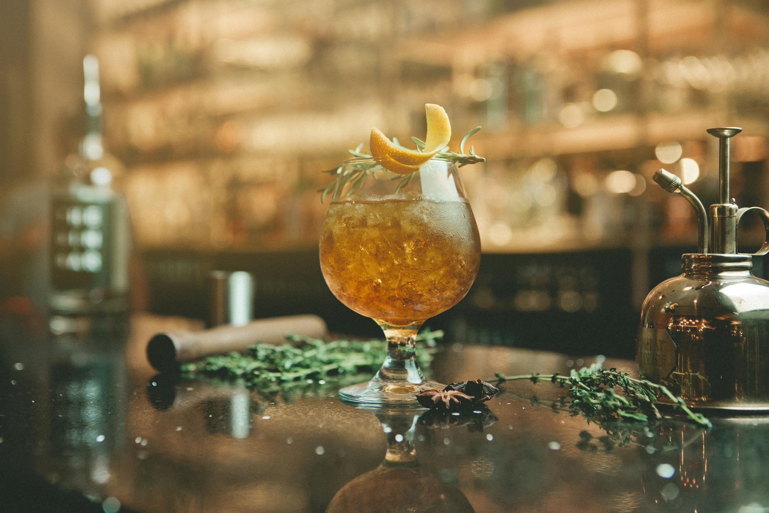Gin Bar-472 (2).jpg